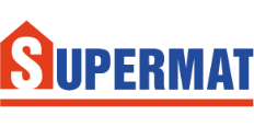 Supermat – Calidad a tu alcance