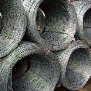 Metalurgicos